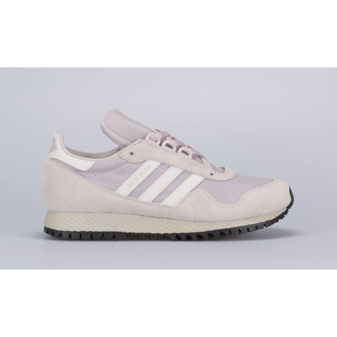 adidas Originals New York (PURPLE)