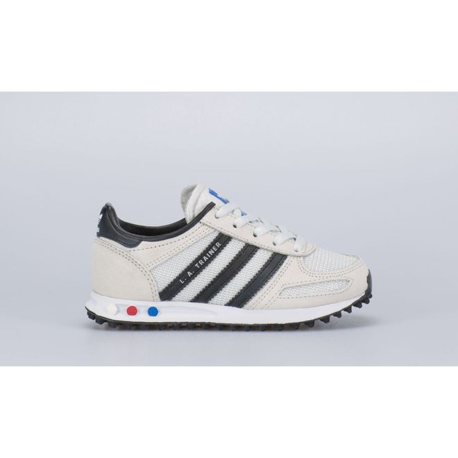 adidas Originals LA Trainer C | BB5231