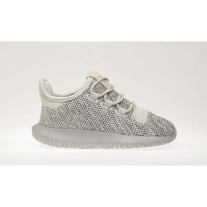 adidas Originals Tubular Shadow Knit I