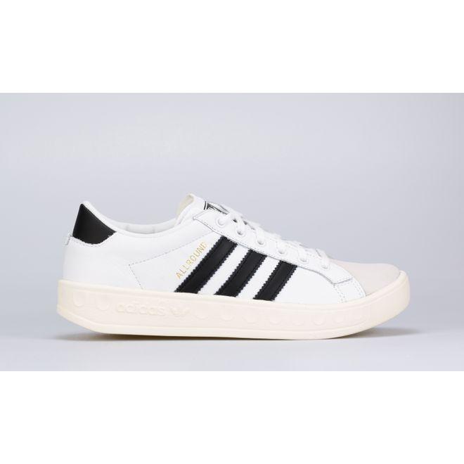 Sneakerjagers Allround WwhiteBy2954 Adidas Low Originals 0PXnw8kO