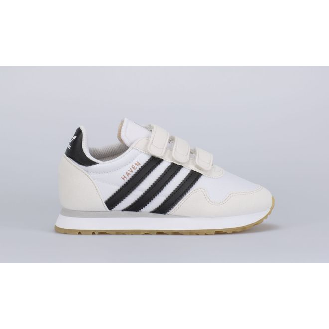 adidas Originals Haven CF C (White)