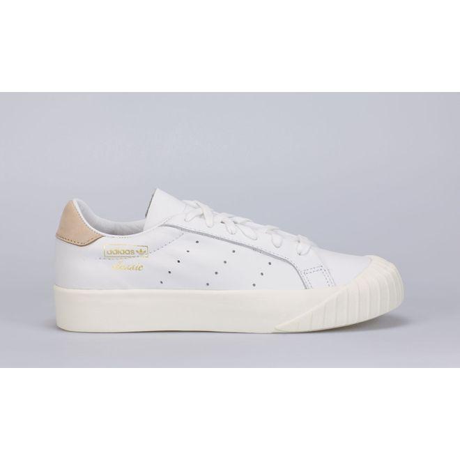 adidas Originals Everyn W (WHITE)
