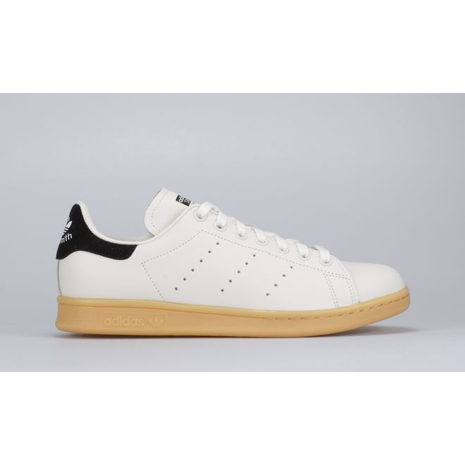 adidas Originals Stan Smith W (White)