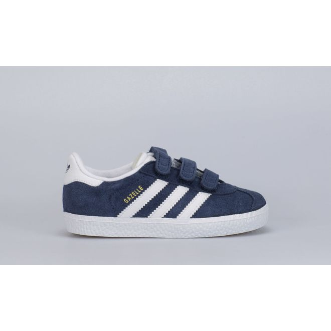 adidas Originals Gazelle CF I (NAVY)