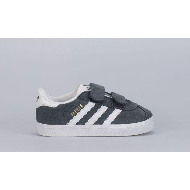 adidas Originals Gazelle CF I (Grey)