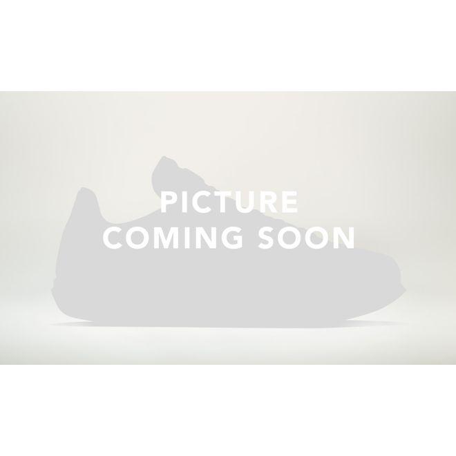 Asics Gel Lyte III | H405N 1101 | Sneakerjagers