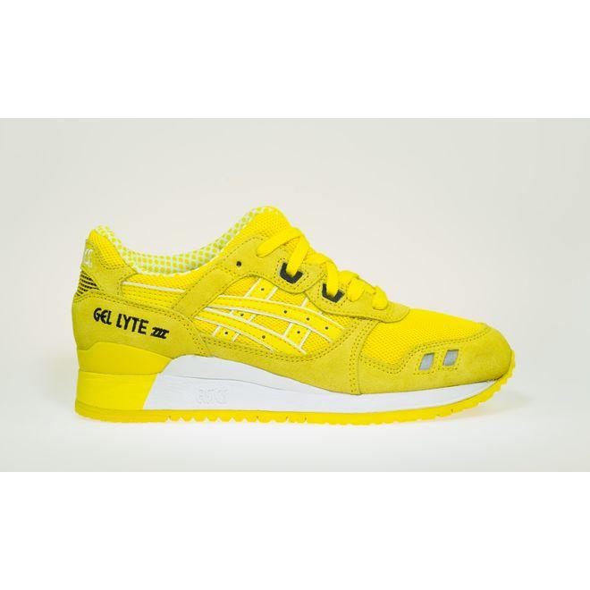 uk availability 85344 4bea6 Asics Gel Lyte III CMYK Pack | H40NQ-0404 | Sneakerjagers