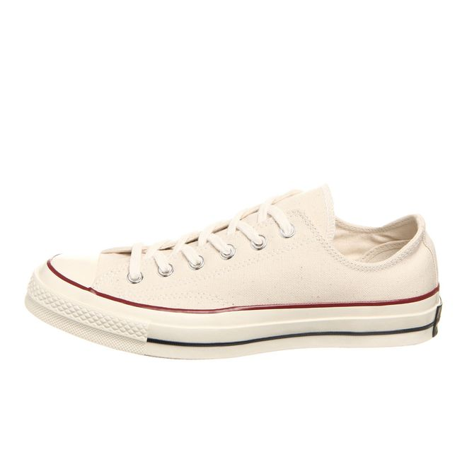 Converse Chuck Taylor All Star ´70 Canvas Ox
