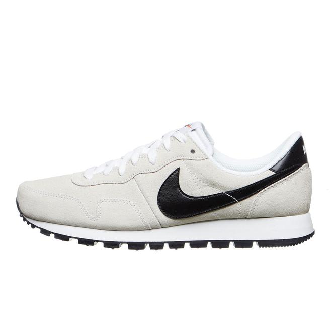 Nike Air Pegasus '83 Leather | 827922-100 | Sneakerjagers