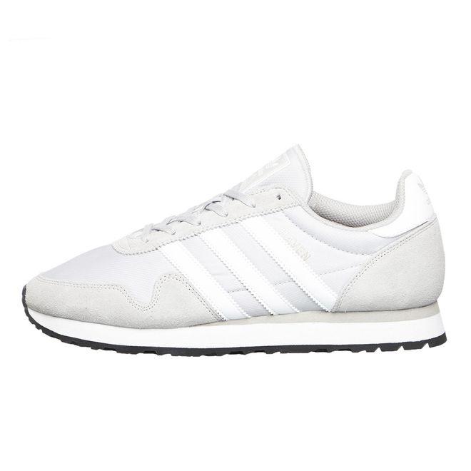 adidas Haven   BB2738   Sneakerjagers