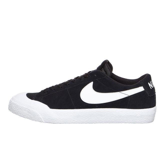 Nike SB Zoom Blazer Low XT