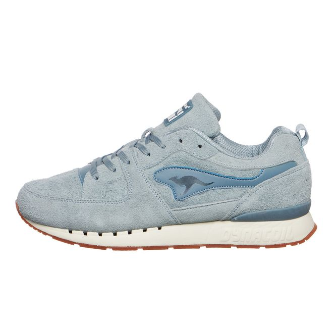 KangaROOS Coil R1 Leather