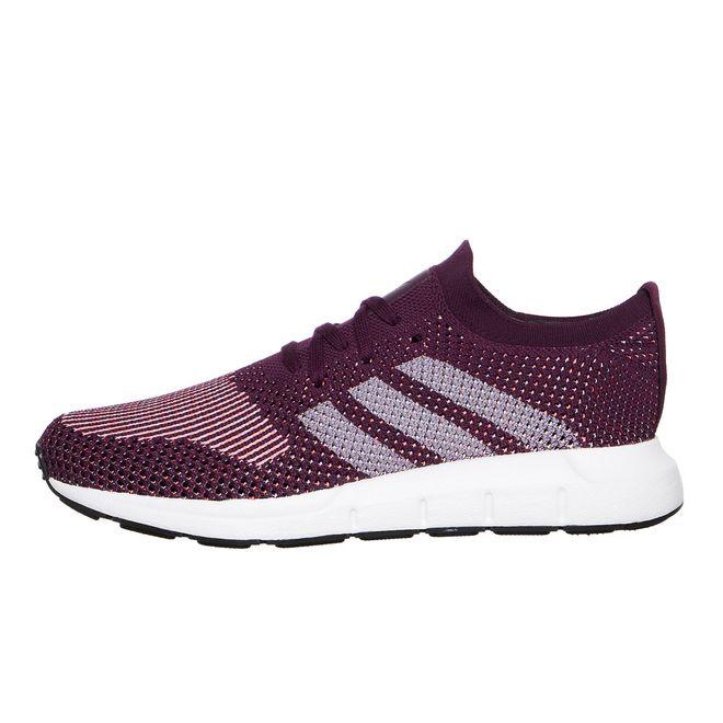 adidas Swift Run Primeknit W | CQ2035 | Sneakerjagers