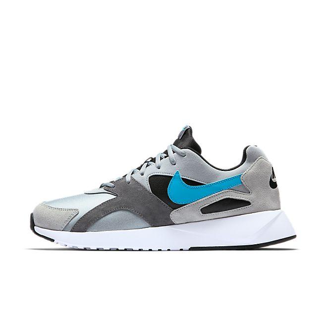 Nike Pantheos