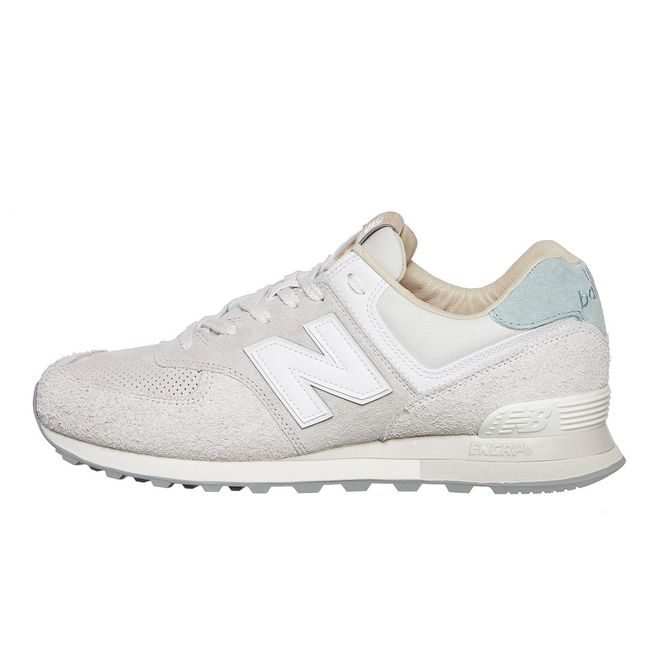 New Balance ML574 OR (Peaks to Streets Pack)