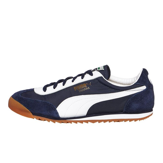 Puma Tahara OG   366678-03   Sneakerjagers
