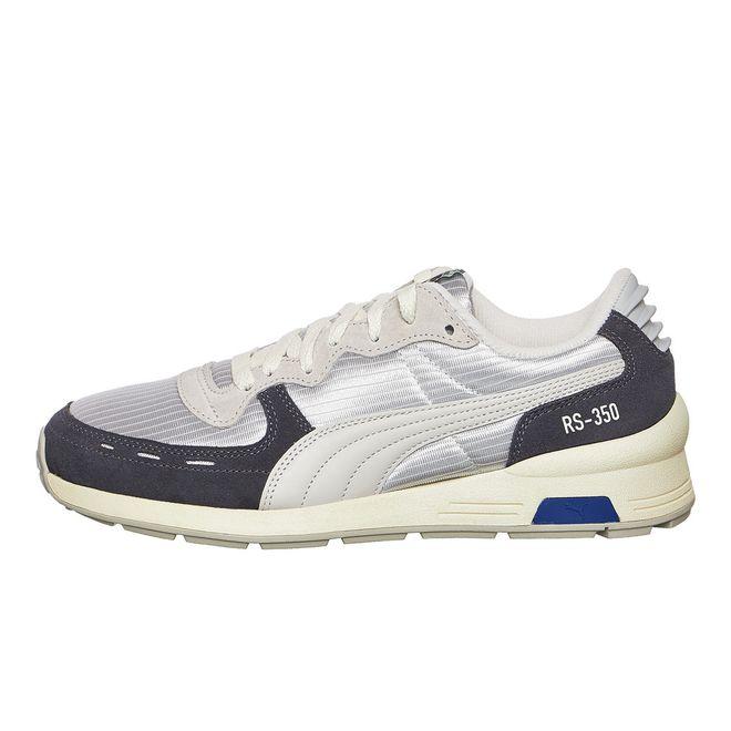 Puma RS-350 OG   365574-02   Sneakerjagers