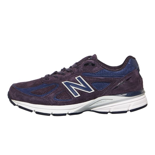New Balance M990 EP4 Made in USA