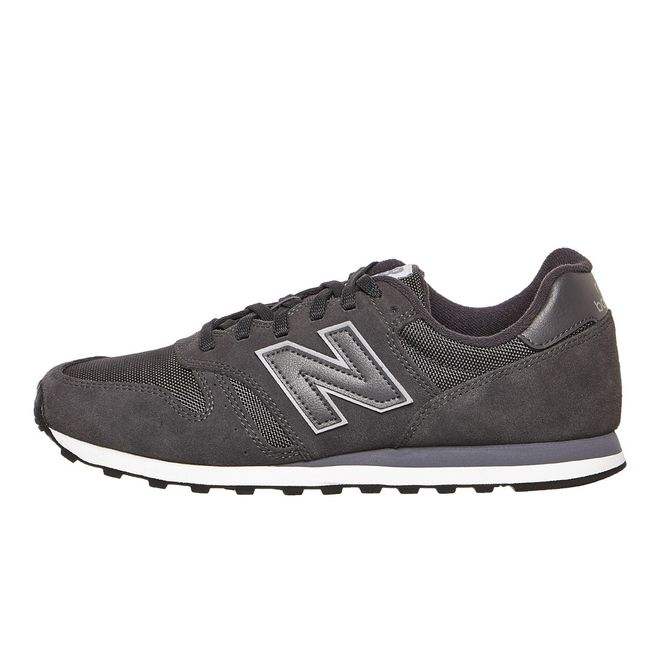 New Balance ML373 DGR