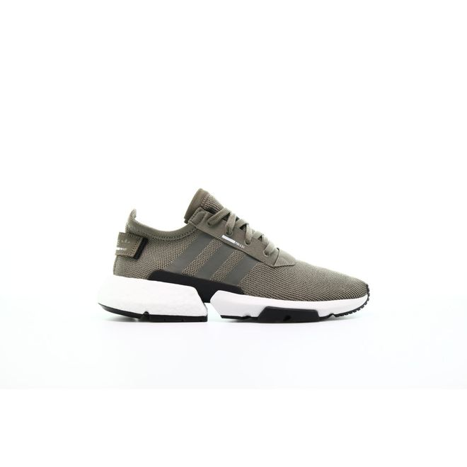 "Adidas POD-S3.1""Trace Cargo"""