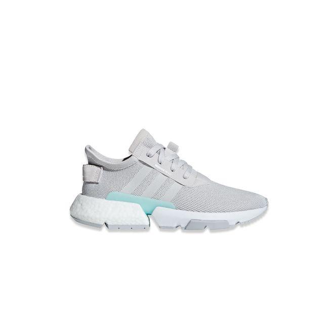 """Adidas POD-S3.1 W """"Grey One"""""""