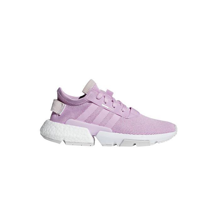"Adidas POD-S3.1 W ""Clear Lilac"""