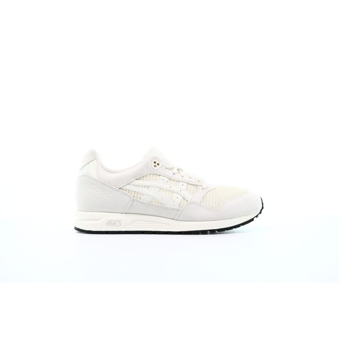 "Asics Gel-Saga ""Birch"""