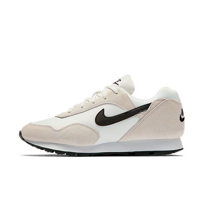 """Nike Wmns Outburst """"Summit White"""""""