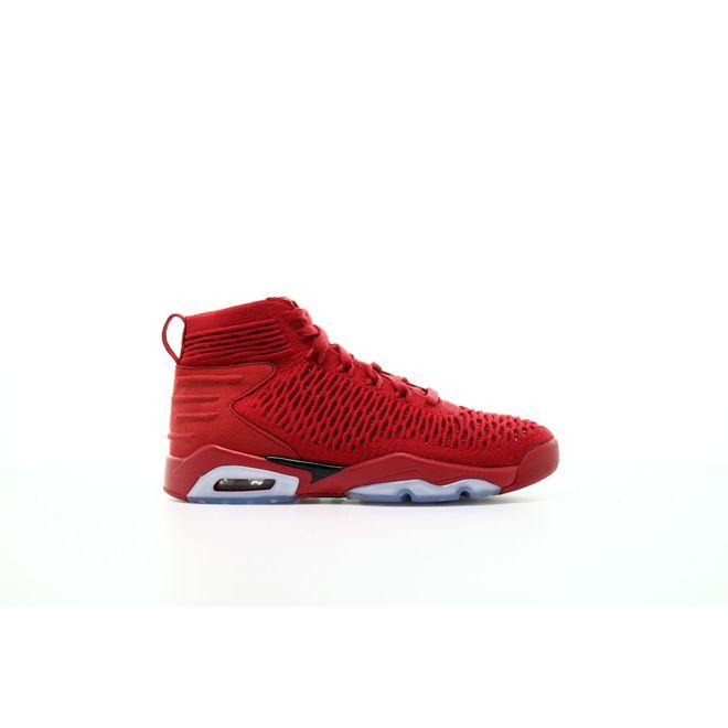 """Air Jordan 3 Retro (GS) """"Sail"""""""