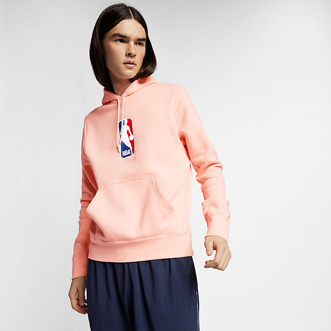 Nike SB x NBA Icon Hoodie