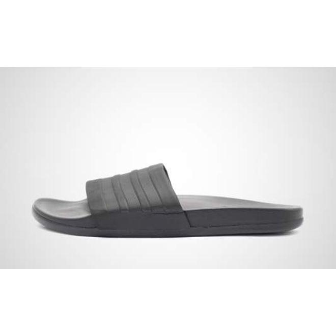 adidas Adilette Comfort | S82137 | Sneakerjagers