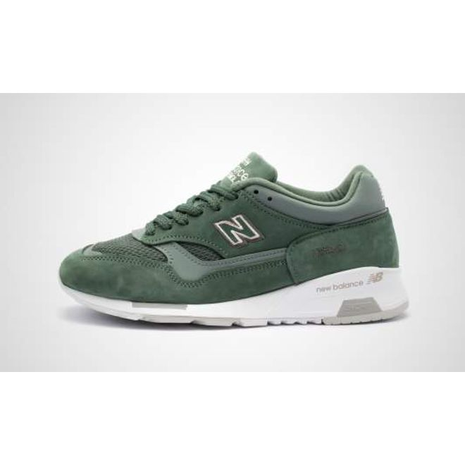 "New Balance W1500EPI - Made in England ""Poisonous Plants Pack"""