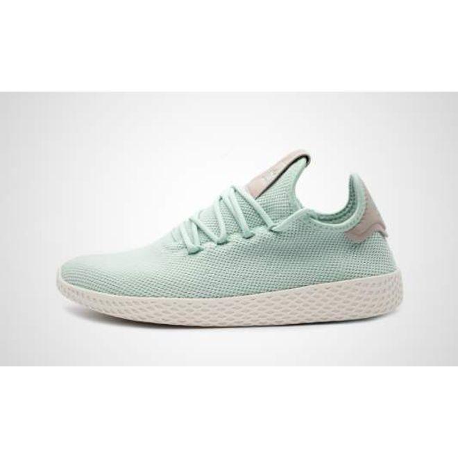 adidas PW Tennis HU W   DB2557   Sneakerjagers