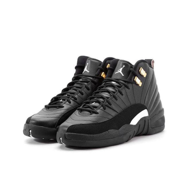 Jordan Jordan 12 Retro (GS)
