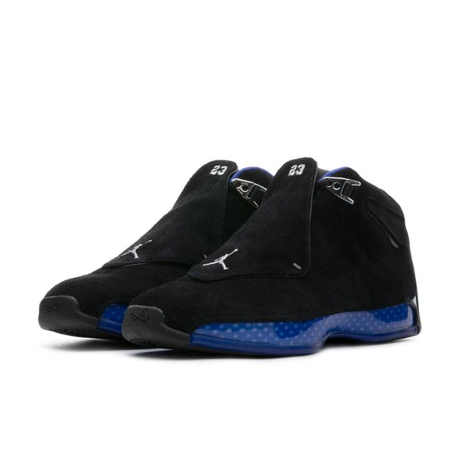Jordan Air Jordan 18 Retro