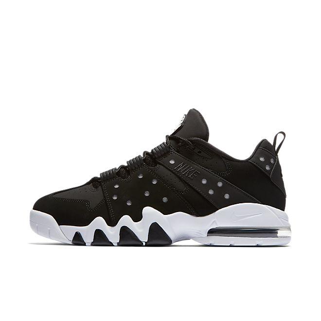 Nike Air Max CB '94 Low | 917752 001 | Sneakerjagers