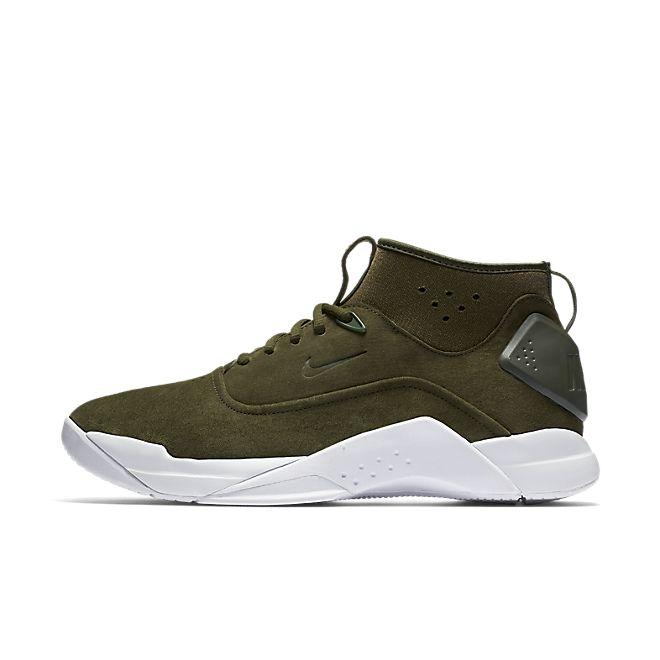 Nike Hyperdunk Low CRFT