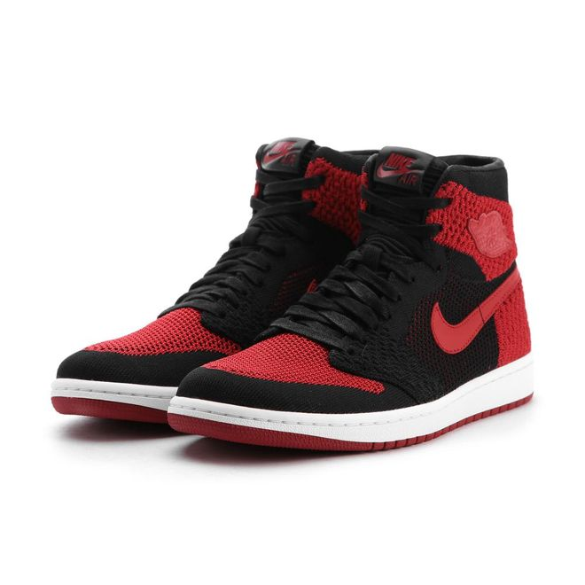 Jordan Air Jordan 1 Retro High Flyknit