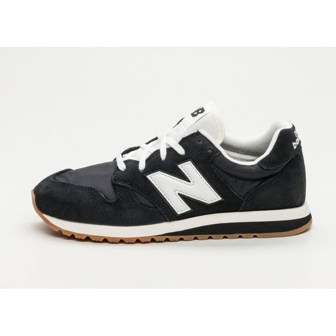 New Balance U520CB (Black)