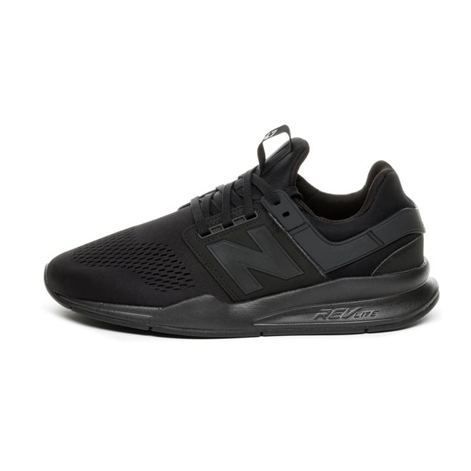 New Balance MS247EK (Black)