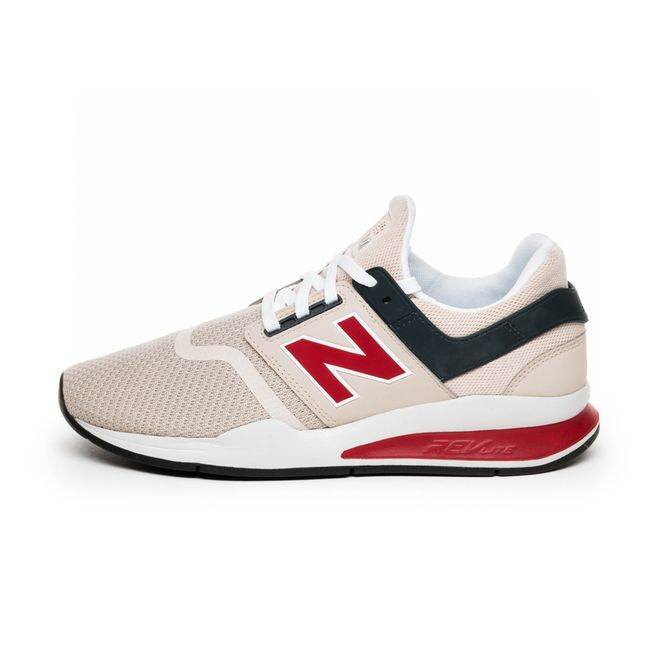New Balance MS247NMN (Nimbus Cloud)