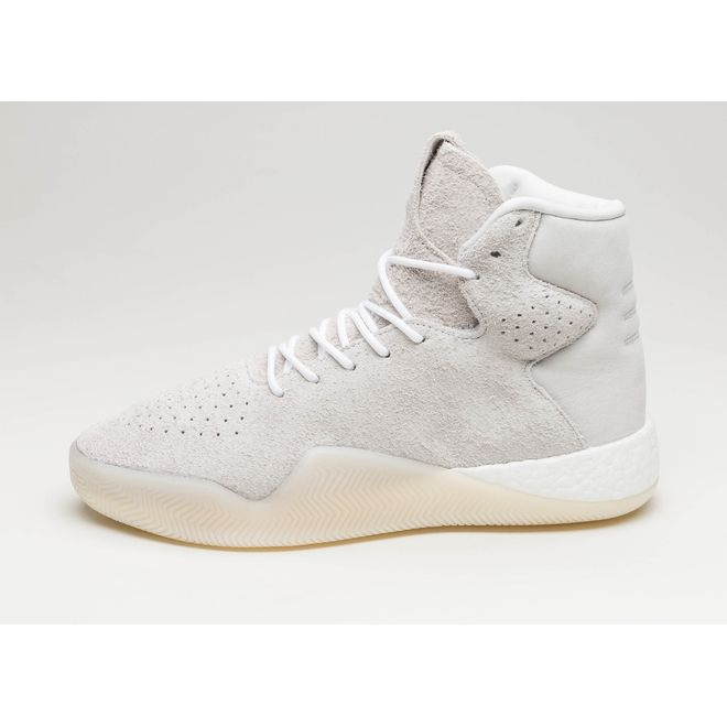 adidas Tubular Instinct (Vintage White / Core Black / Ftwr White)