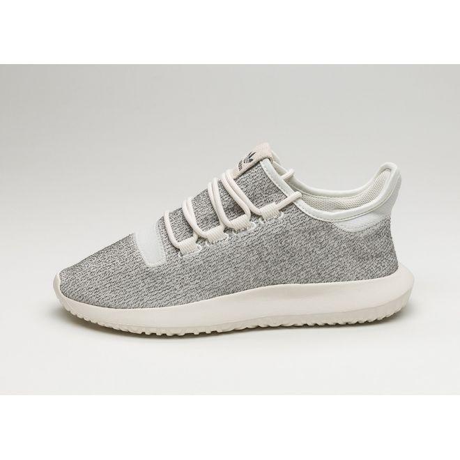 adidas Tubular Shadow W (Off White / Off White / Off White)
