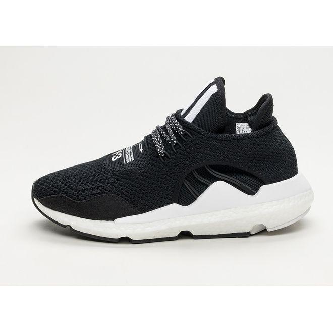 Adidas Y 3 Saikou (Core White Core Black Core Black