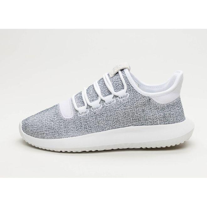 0f5bfc8611 adidas Tubular Shadow (Ftwr White / Grey One / Ftwr White) Release Info 🔥  CQ0928