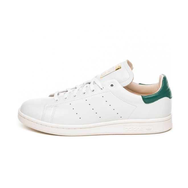 info for 44704 8625d adidas Stan Smith Recon (Ftwr White / Ftwr White / Noble Green) | AQ0868