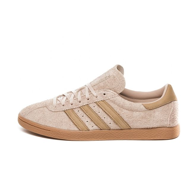 Adidas Tobacco Brown   CQ2760