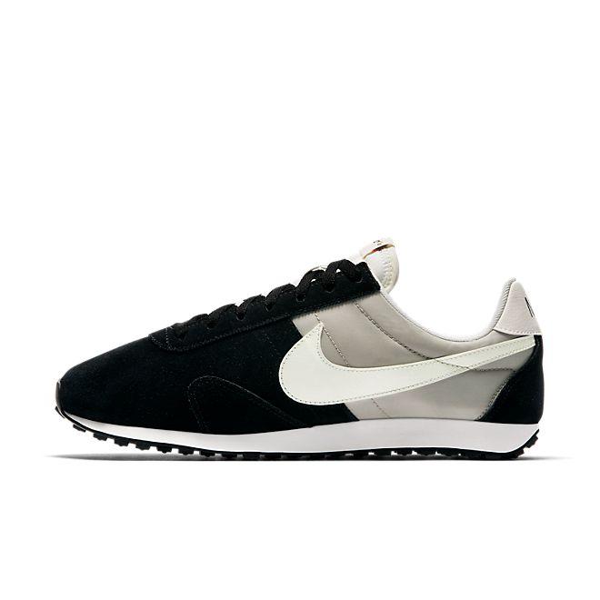 Nike Pre Montreal ´17 (Black Sail Pale Grey Sail)   898031 001
