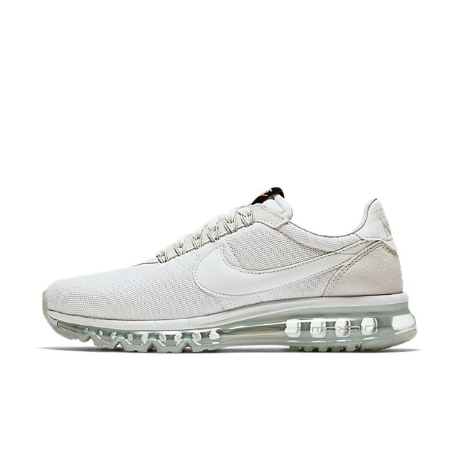 Nike Air Max LD Zero (Pure Platinum Pure Platinum Cool Grey) Release Info ?? 848624 004