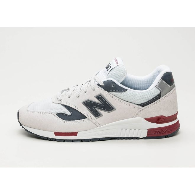 New Balance ML840BE (Pigment) | ML840BE